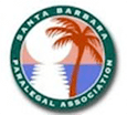 Santa Barbara Paralegal Association